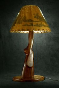 Cool Desk Lamps Awesome Pin On Art