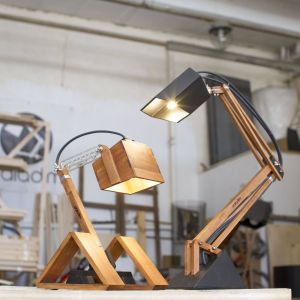 Cool Desk Lamps Luxury Need Awesome Desk Lamps Yes We Have them Designed to