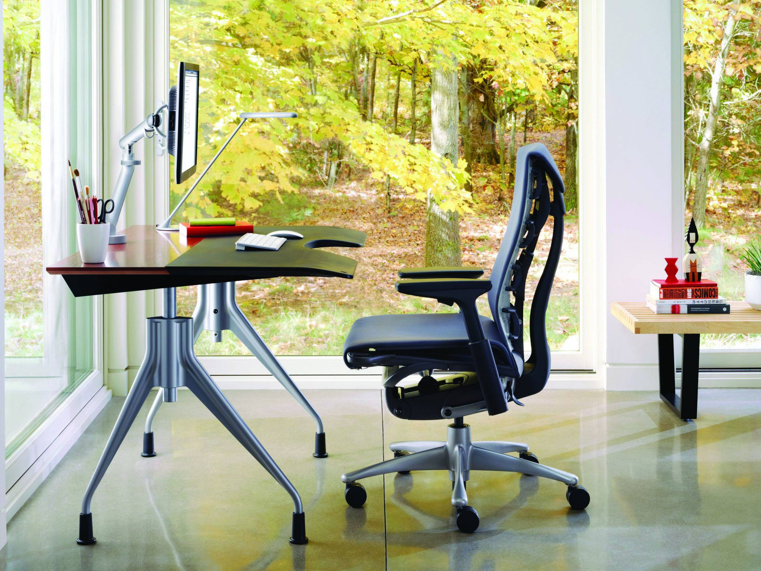 Cool Office Desk Lovely the 14 Best Office Chairs Of 2019