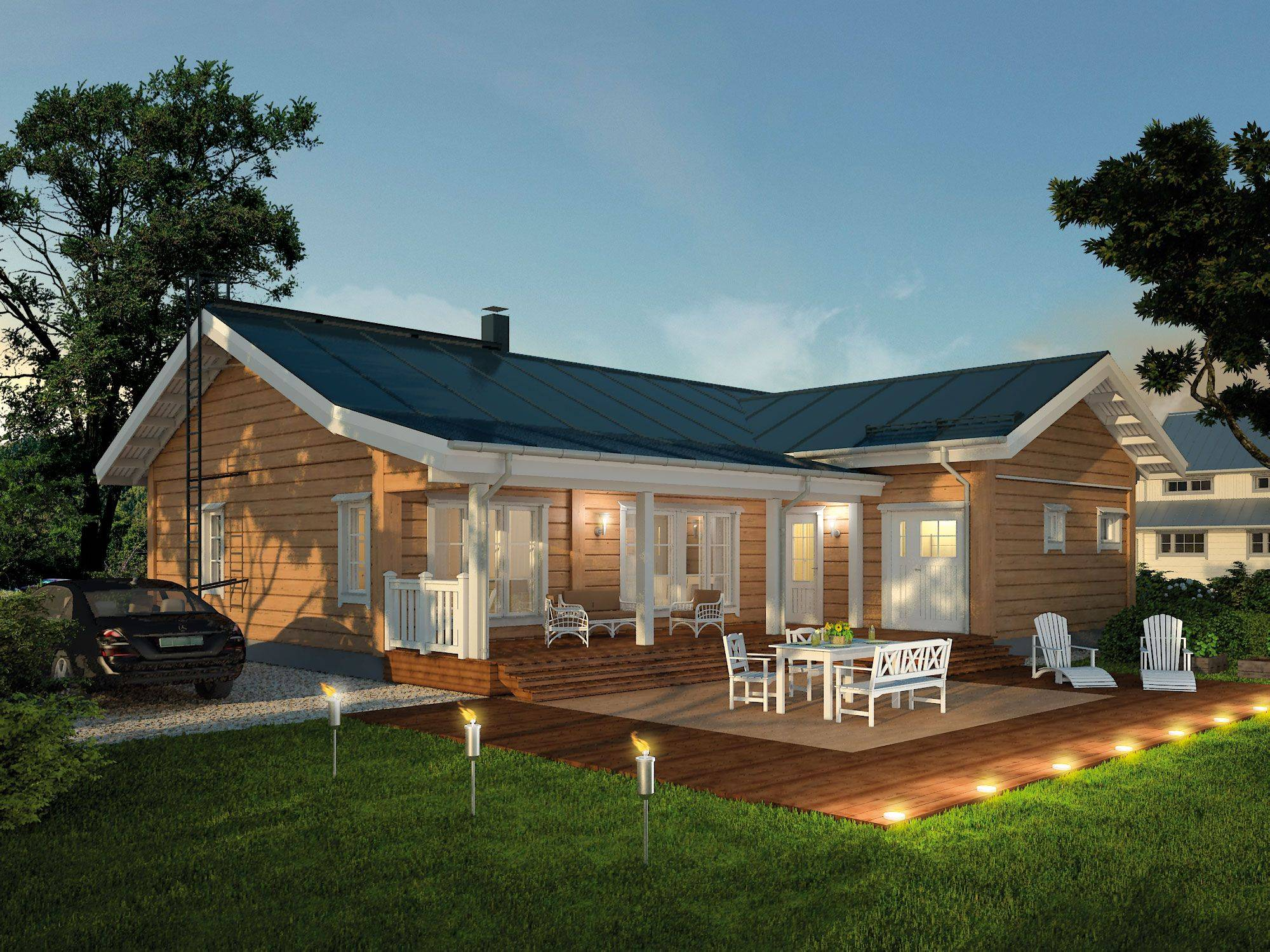Cost Of Modular Homes Awesome Affordable Modular Homes Unique Architecture Design Ideas