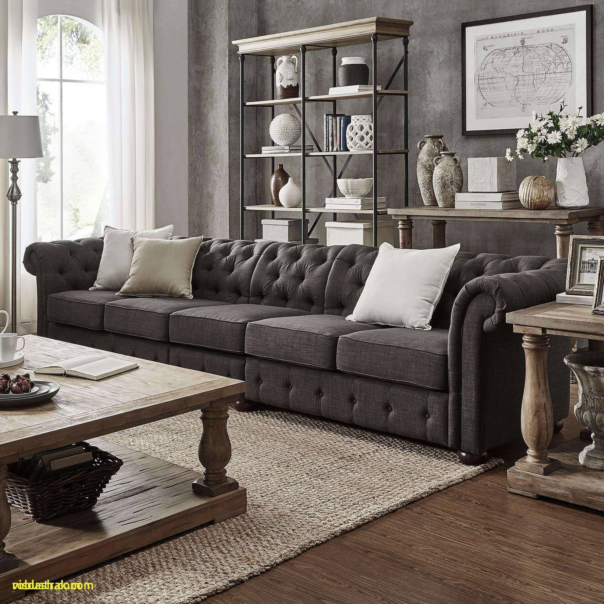 classic interior home design photos black sofas living room design fresh overstock couches 0d tags wonderful luxury overstock couches beautiful living room design classic home