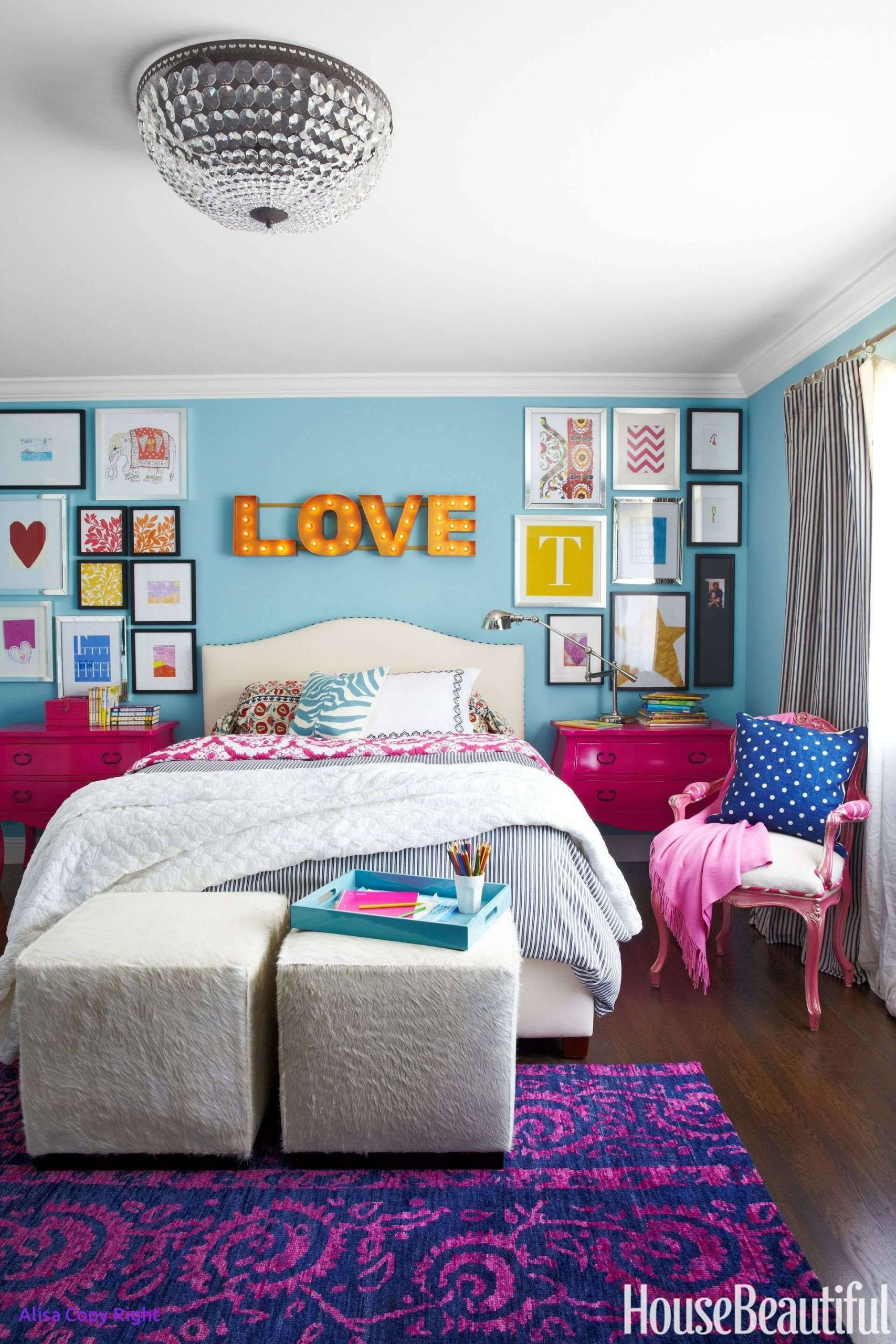 Crazy Bed New Pin by Home Design Diy On Alisa Home Diy