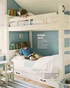 Crazy Beds Best Of Bunk Beds Good Idea for Individual Lighting Shelf for