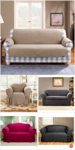 Crazy Couches Beautiful Shop Tar for Loveseat Slipcover You Will Love at Great