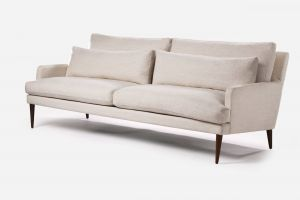 Crazy Couches Best Of Fe E0b30 Clearance Sale Lunararc Sims Double Decker