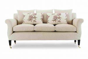 Crazy Couches Luxury Based On Our Own Design This sofa is Classic and Timeless