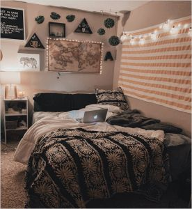 Cute Teenage Room Ideas Elegant Elle Decor Teenage Bedrooms In 2020