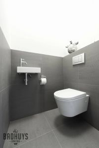 Decorating Ideas for Bathrooms Elegant Lovely Outdoor toilet