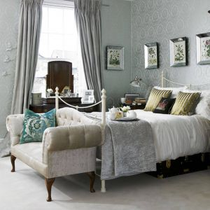 Decorating Ideas for Small Bedrooms Fresh Decorating Ideas for Small Bedrooms with Queen Bed Beds