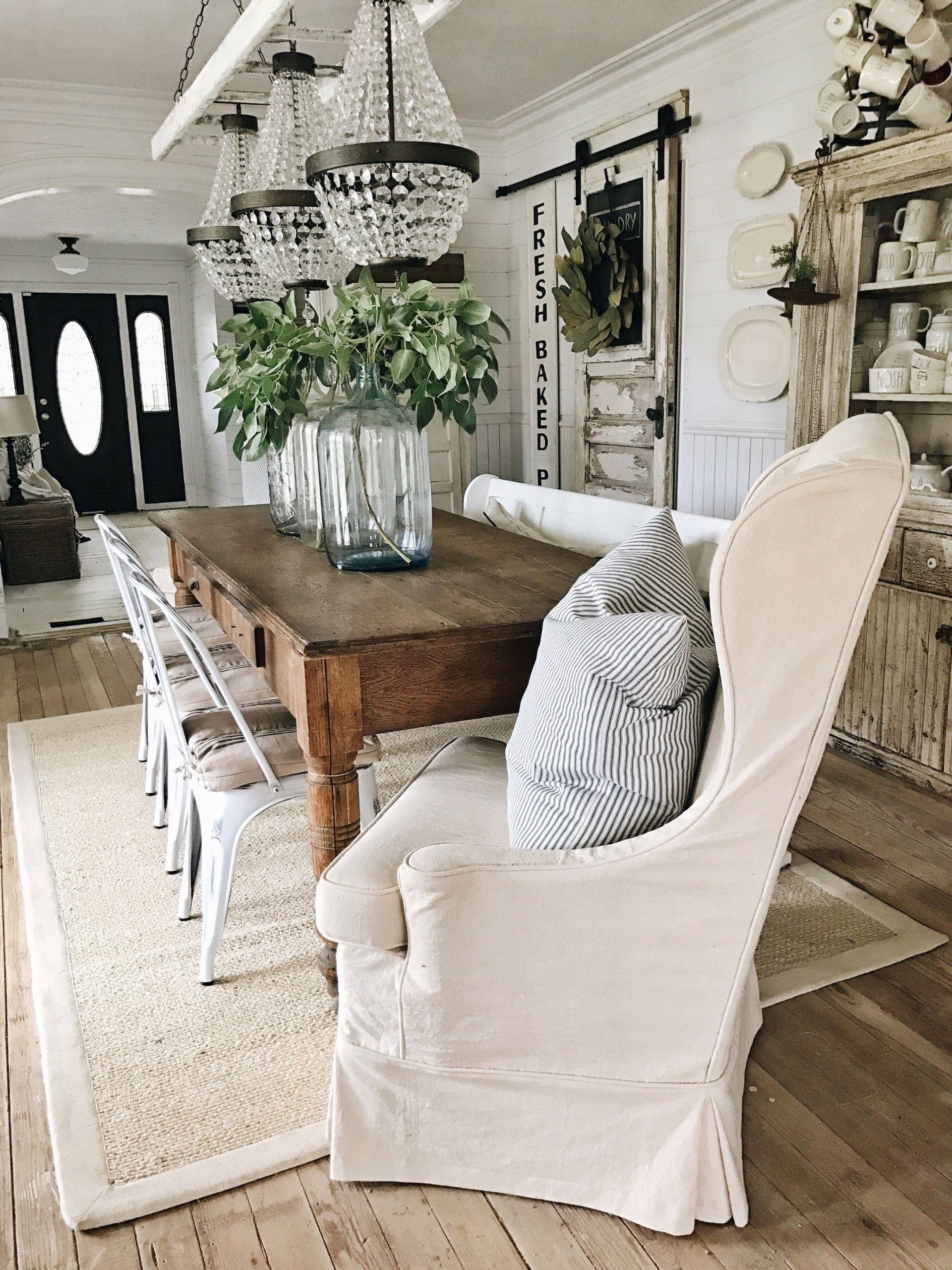 hardwood floor decorating ideas of inspirational dining room decor ideas pinterest levitrainformacion with dining room decor ideas pinterest 8 fetching farmhouse dining room chandelier a
