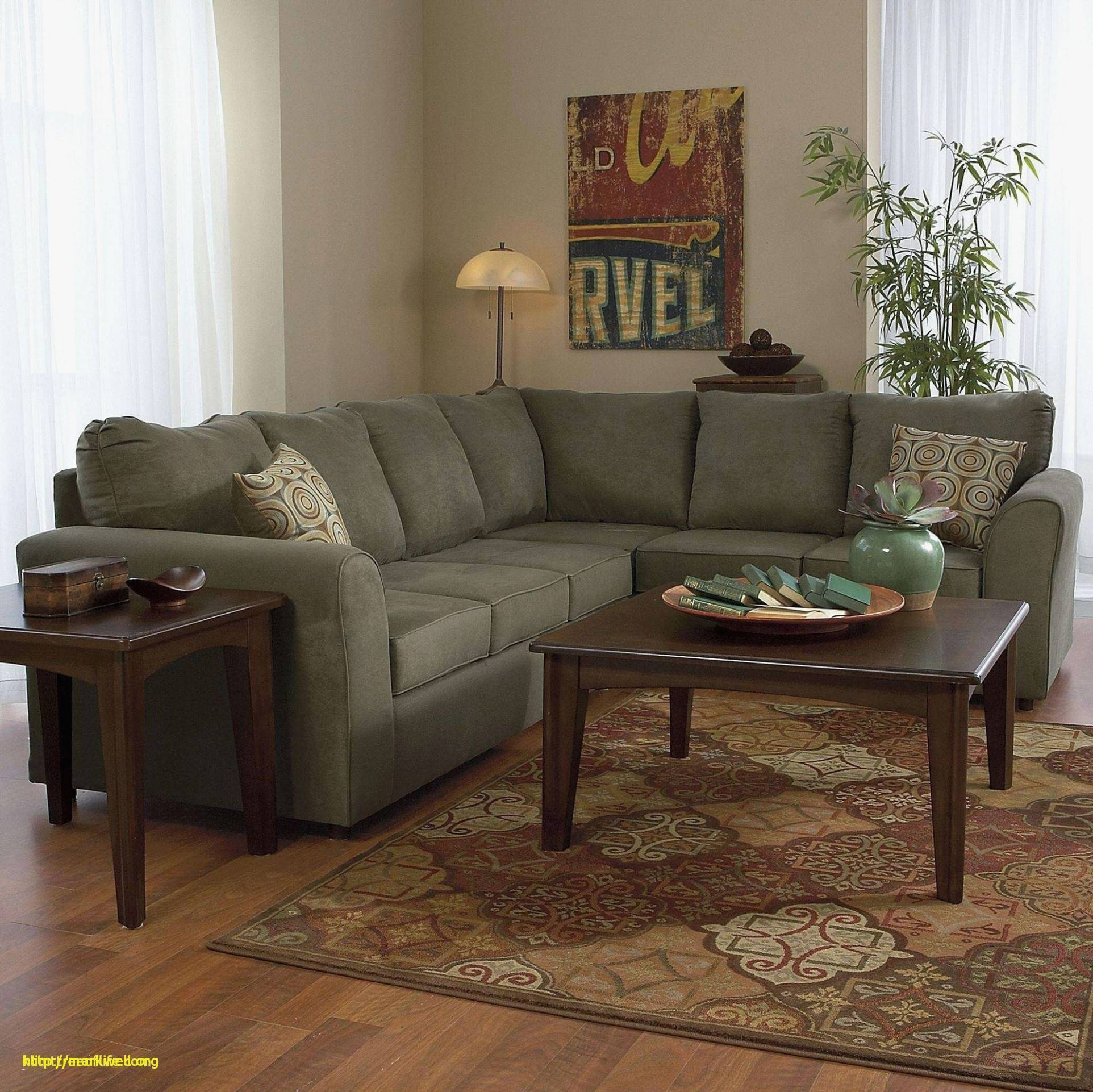design your living room inspirational unique living room accent furniture of design your living room