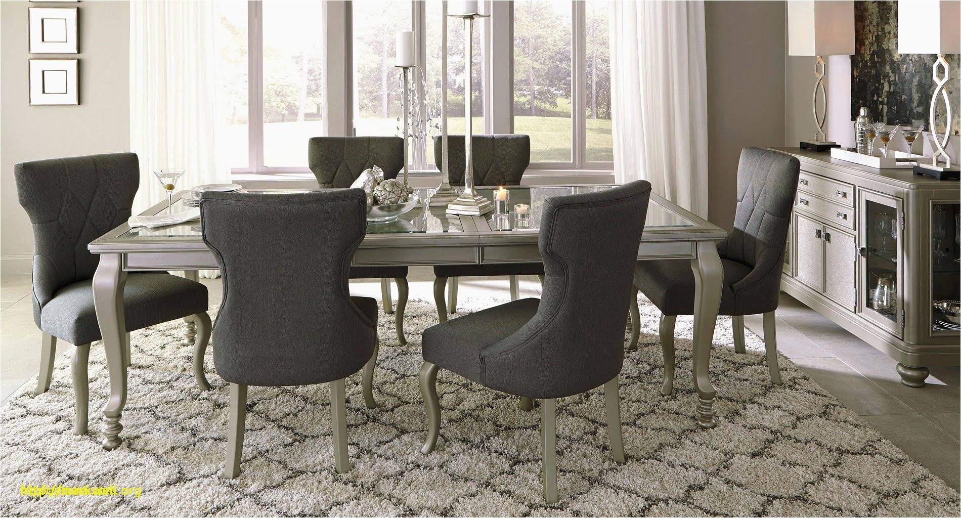 modern chairs cheap new beautiful ultra modern furniture home design and interior design of modern chairs cheap