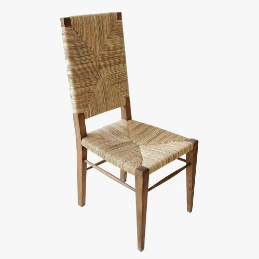 Dining Chairs New Neva Teak Dining Chair