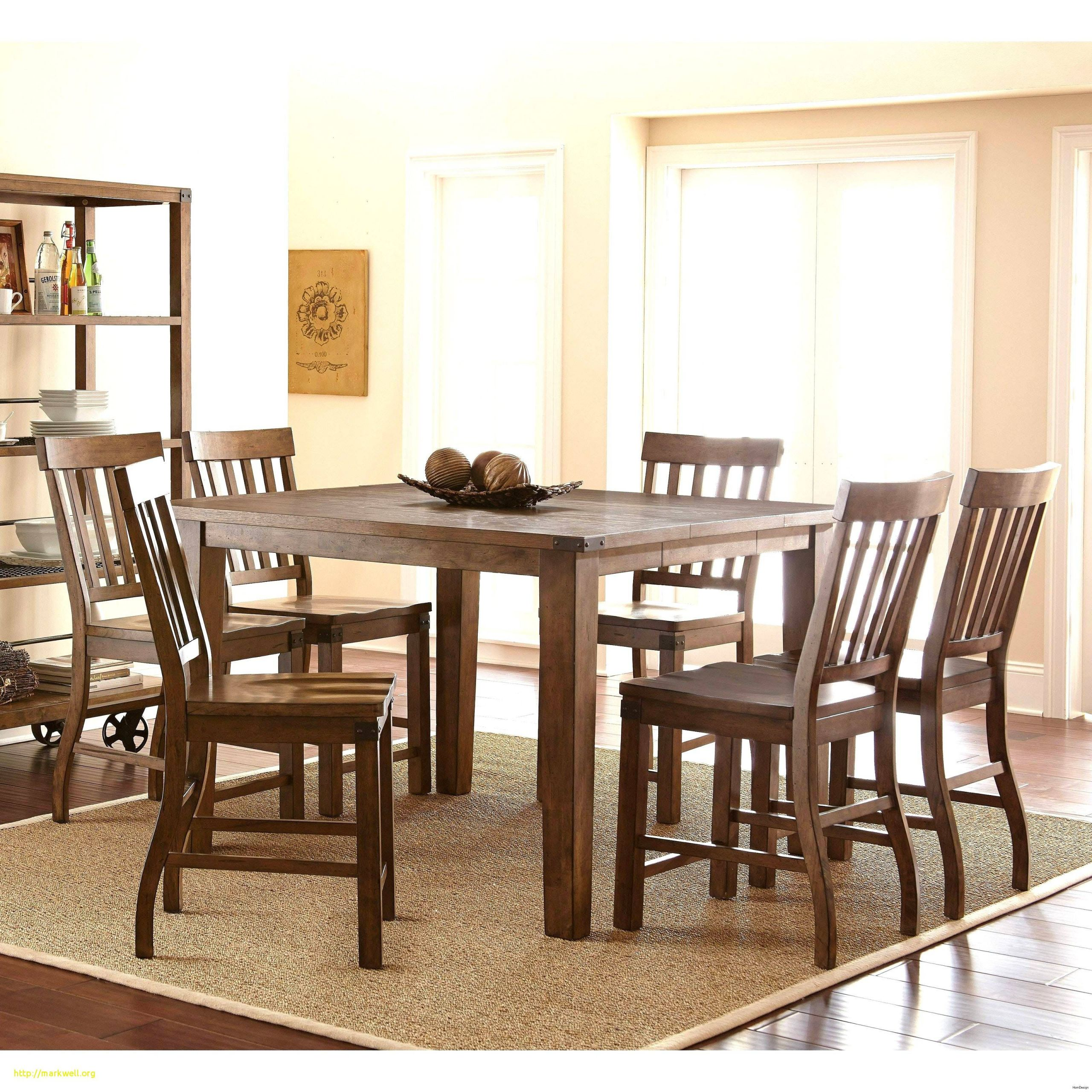 walmart dining room chairs awesome brown dining room fresh 25 dining room chairs brown scheme home of walmart dining room chairs