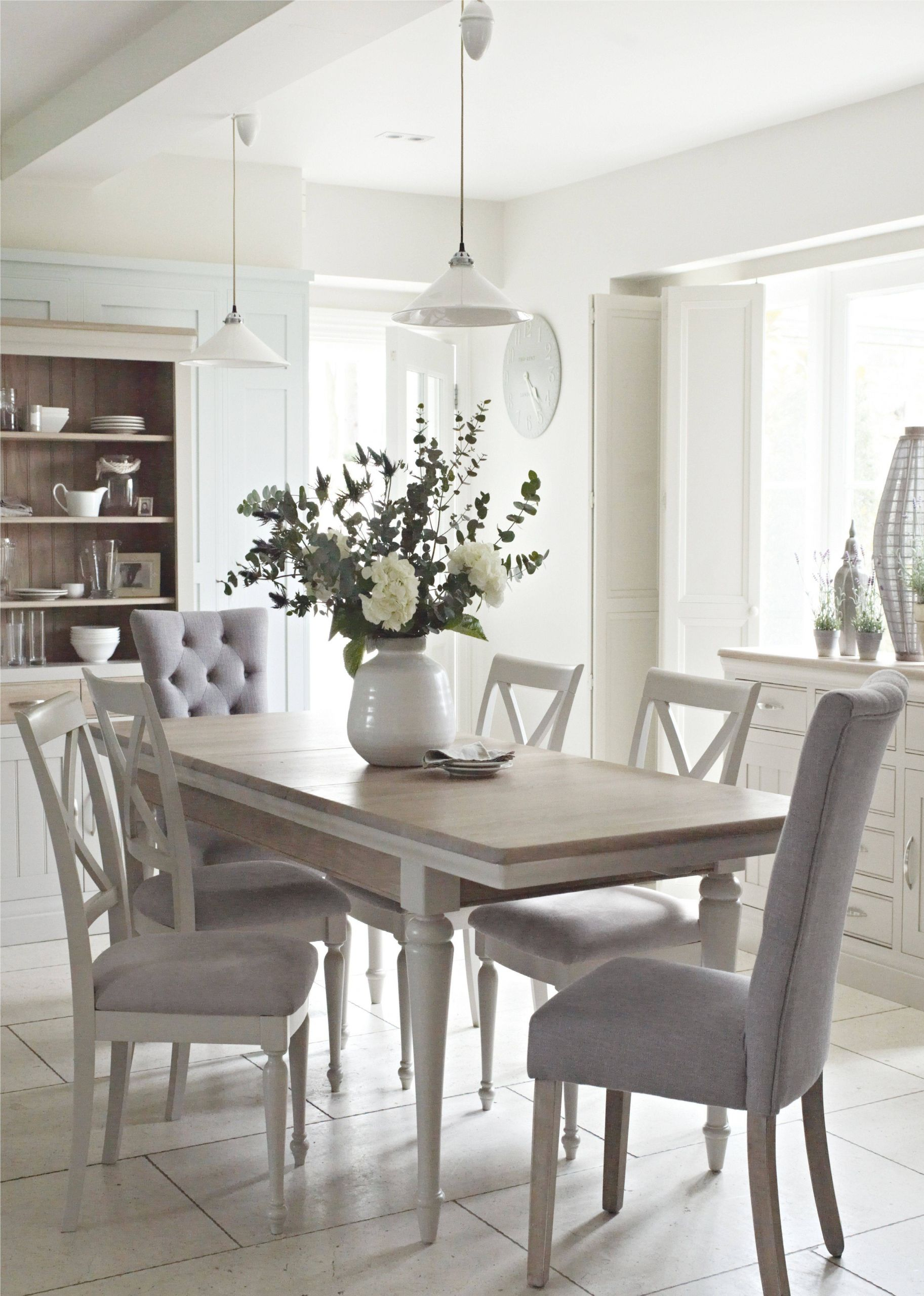 Dining Room Furniture Unique 30 Inspired Picture Of Grey Dining Room