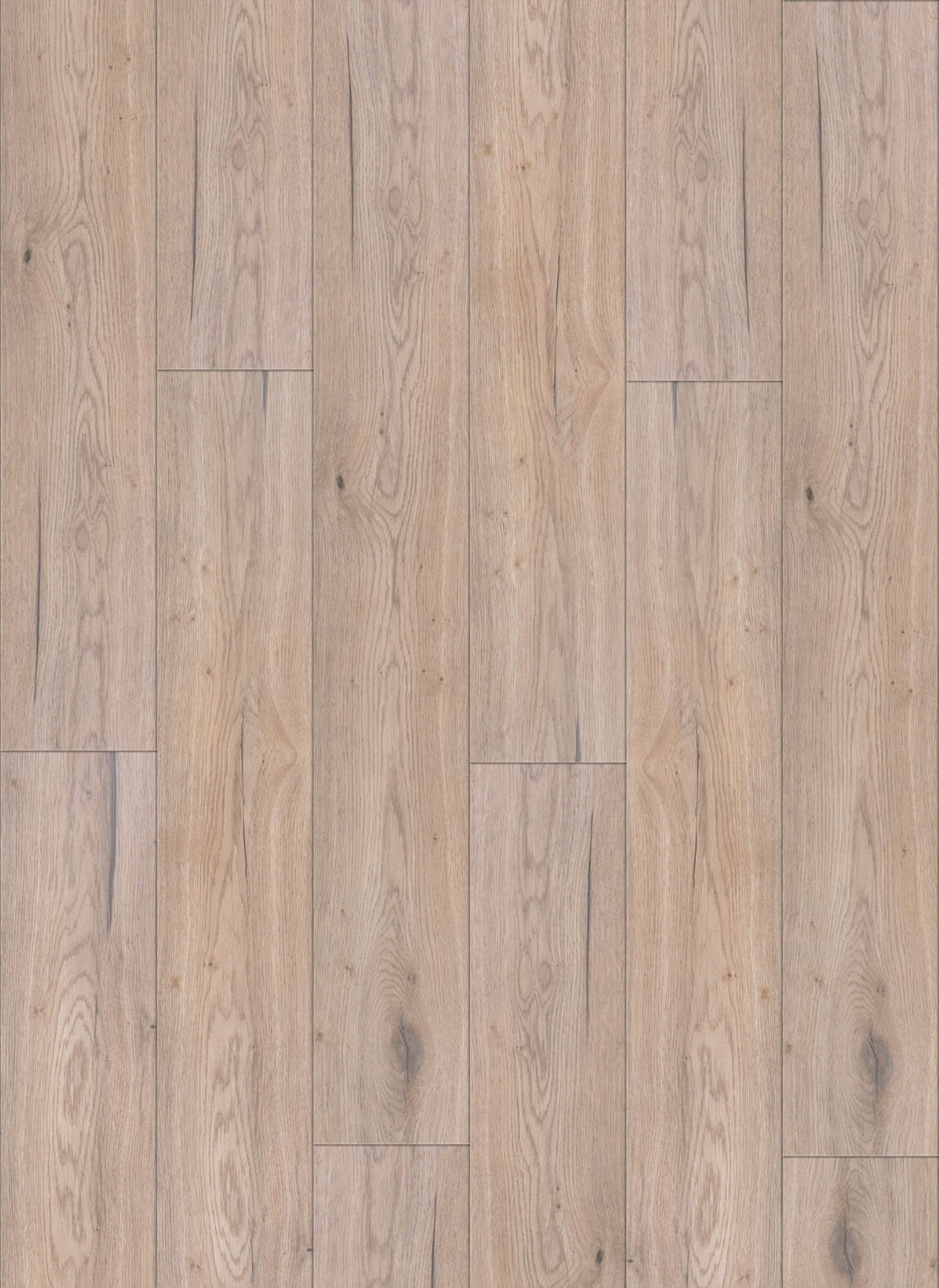 Durable Laminate Flooring Awesome Triton 7 5