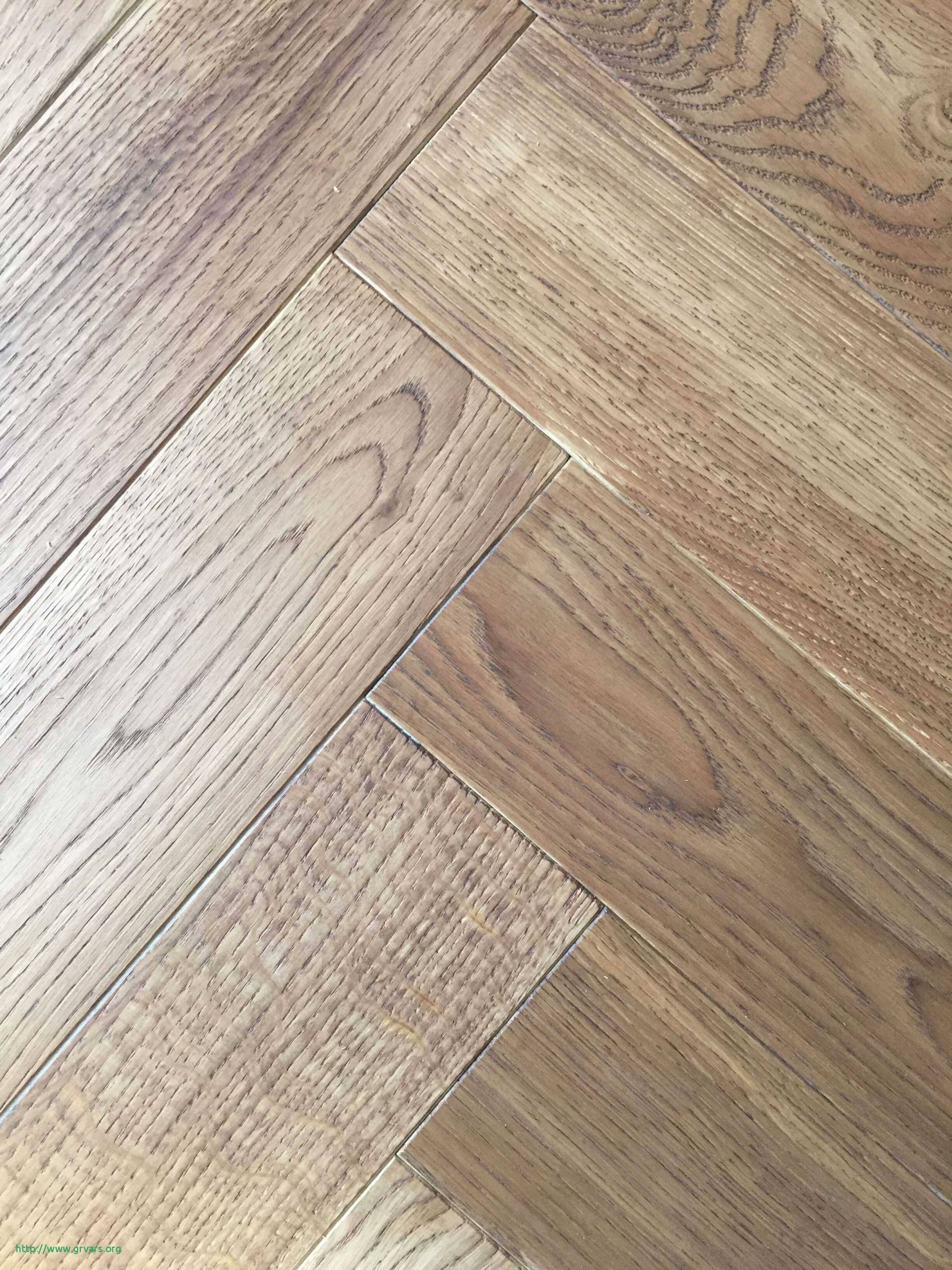 hardwood or laminate flooring cost of 21 luxe how much would laminate flooring cost ideas blog pertaining to wood how much would laminate flooring cost inspirant laminate flooring ideas