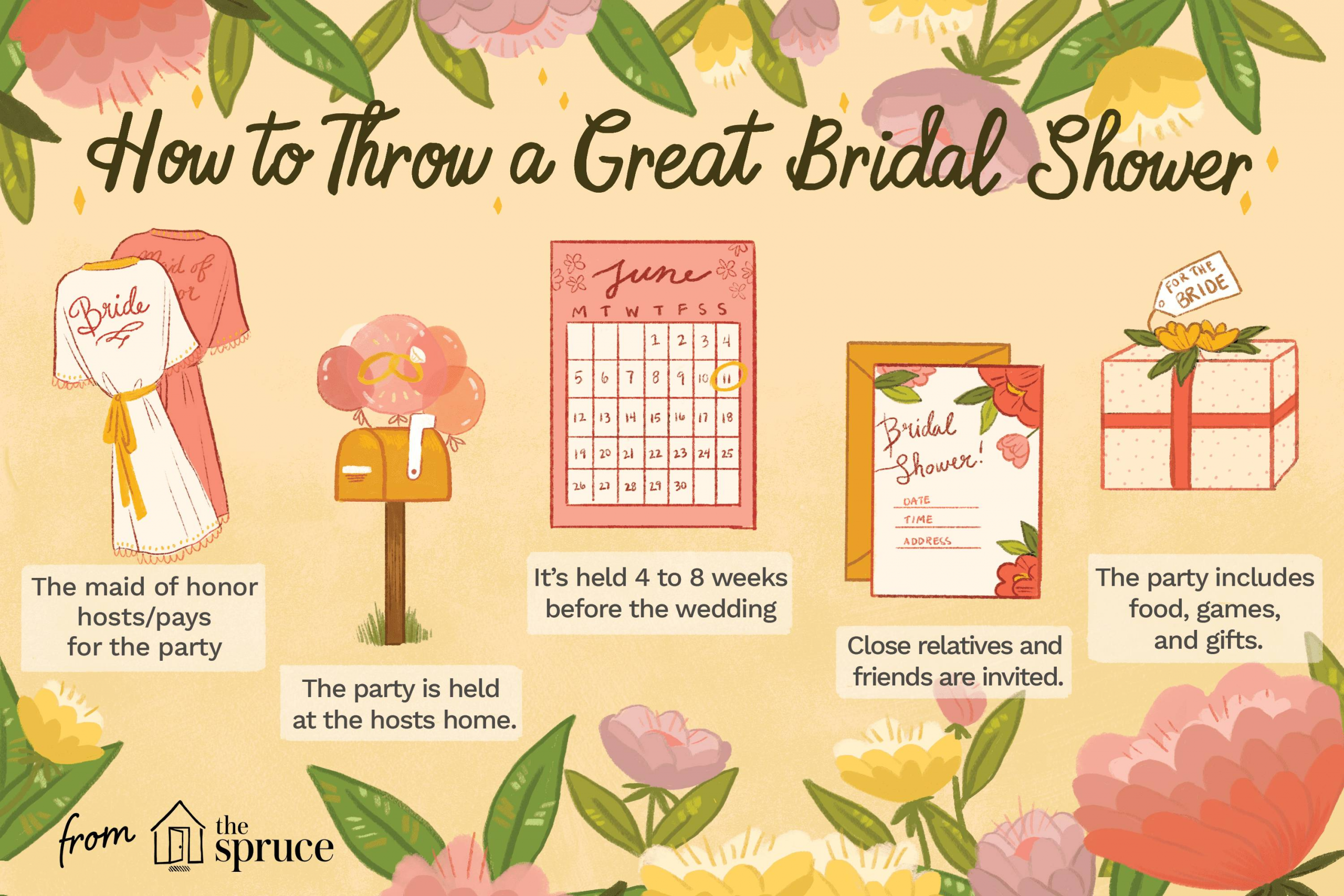 how to throw a great bridal shower V4 8af04cedcb3e4057bb6ed44e7cd4cfc5