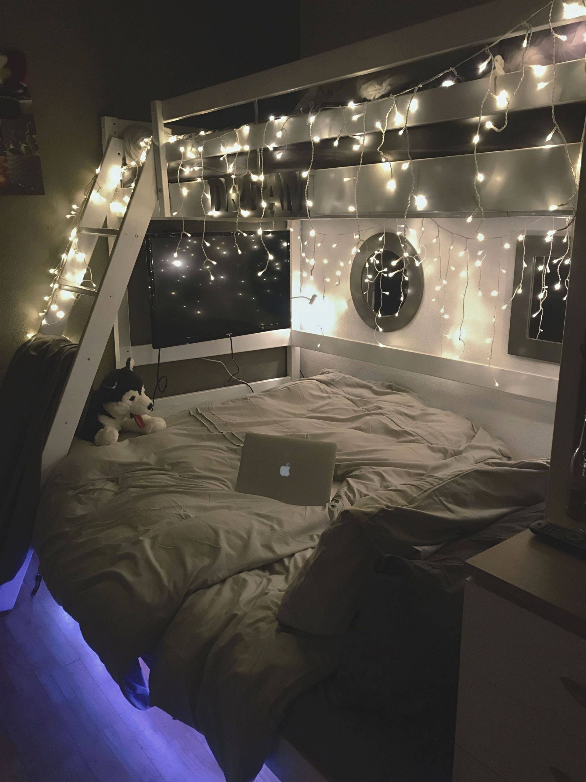 Fall Cozy and Aesthetic Lights Teen Bedroom Awesome Fall Cozy and Aesthetic Lights Teen Bedroom