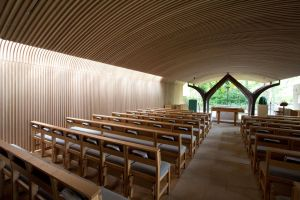 Famous American Architects New Pin On Modern Religious Architecture