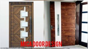 Front Door Designs Unique Pin by Wood Working Idea On Mica Door Design