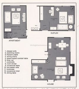 Furniture Layout tool Inspirational L Shaped Living Room Dining Room Furniture Layout 6