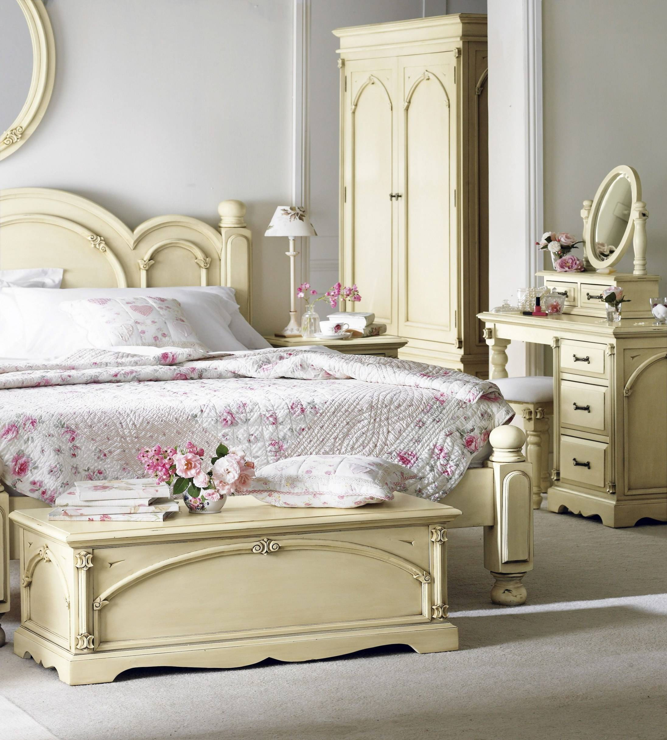 cool girl room ideas bedroom cool gray bedroom decor elegant chic 0d plus the of cool girl room ideas