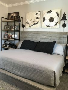 Girls Bedrooms New 9 Best Grey Bedroom Ideas Decorating Twin Bed Bedroom