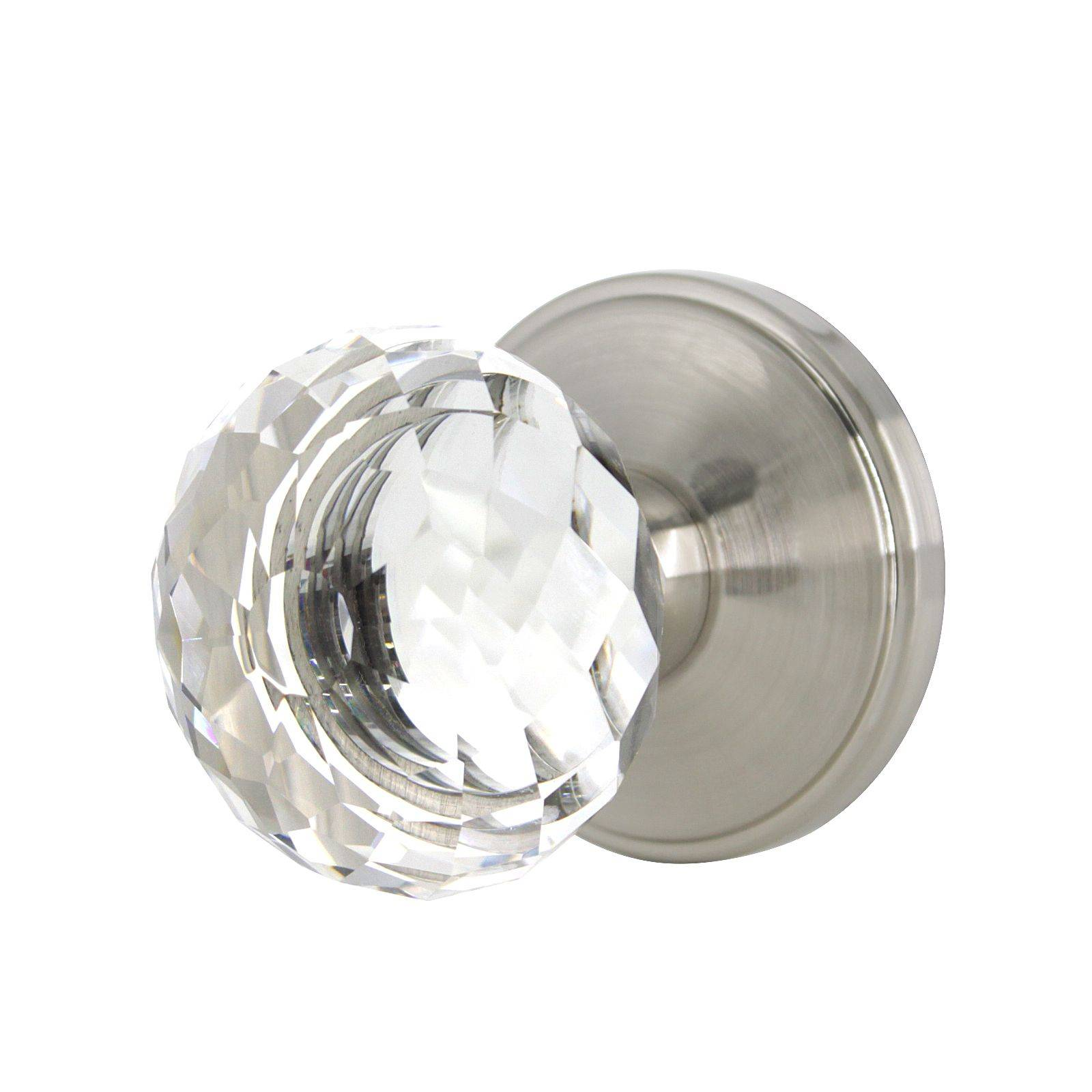 Glass Globe Doorknob New Probrico Door Knob Locks