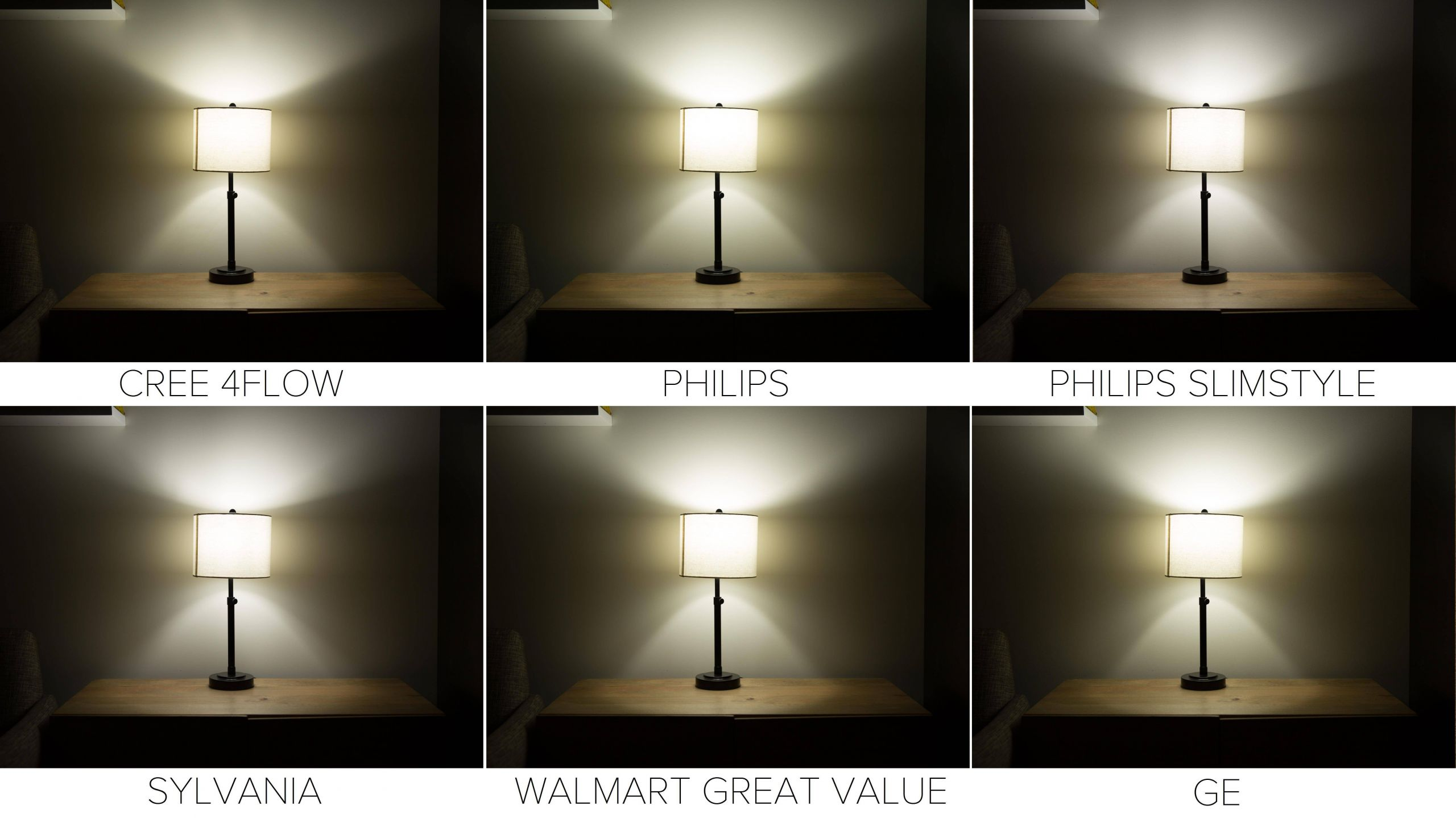 Good Lighting Inspirational Daylight Led Light Bulbs which Ones are Best