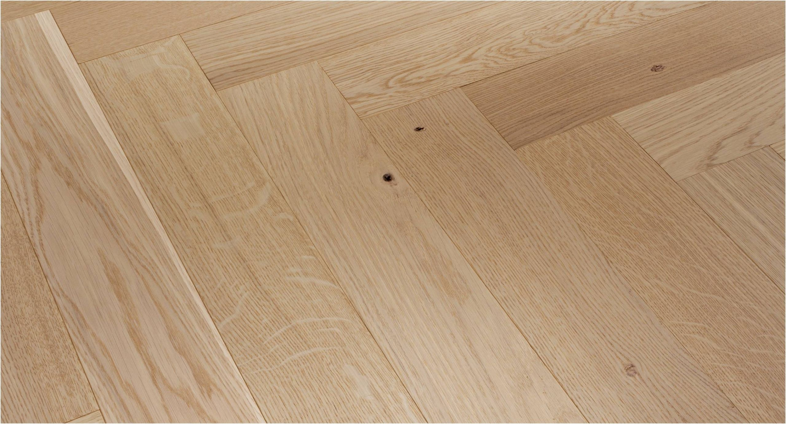 Hardwood Laminate New 13 Fashionable Laminate Flooring Vs Hardwood Flooring