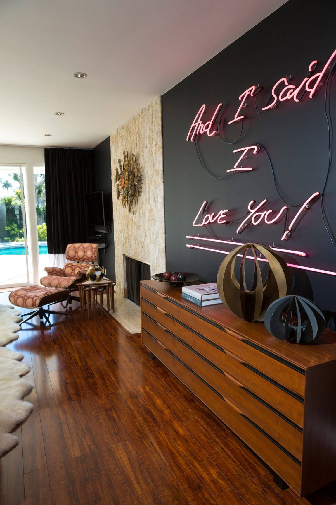 Home Decor Neon Signs Inpiration Best Of Daring Home Decor Neon Lights for Every Room