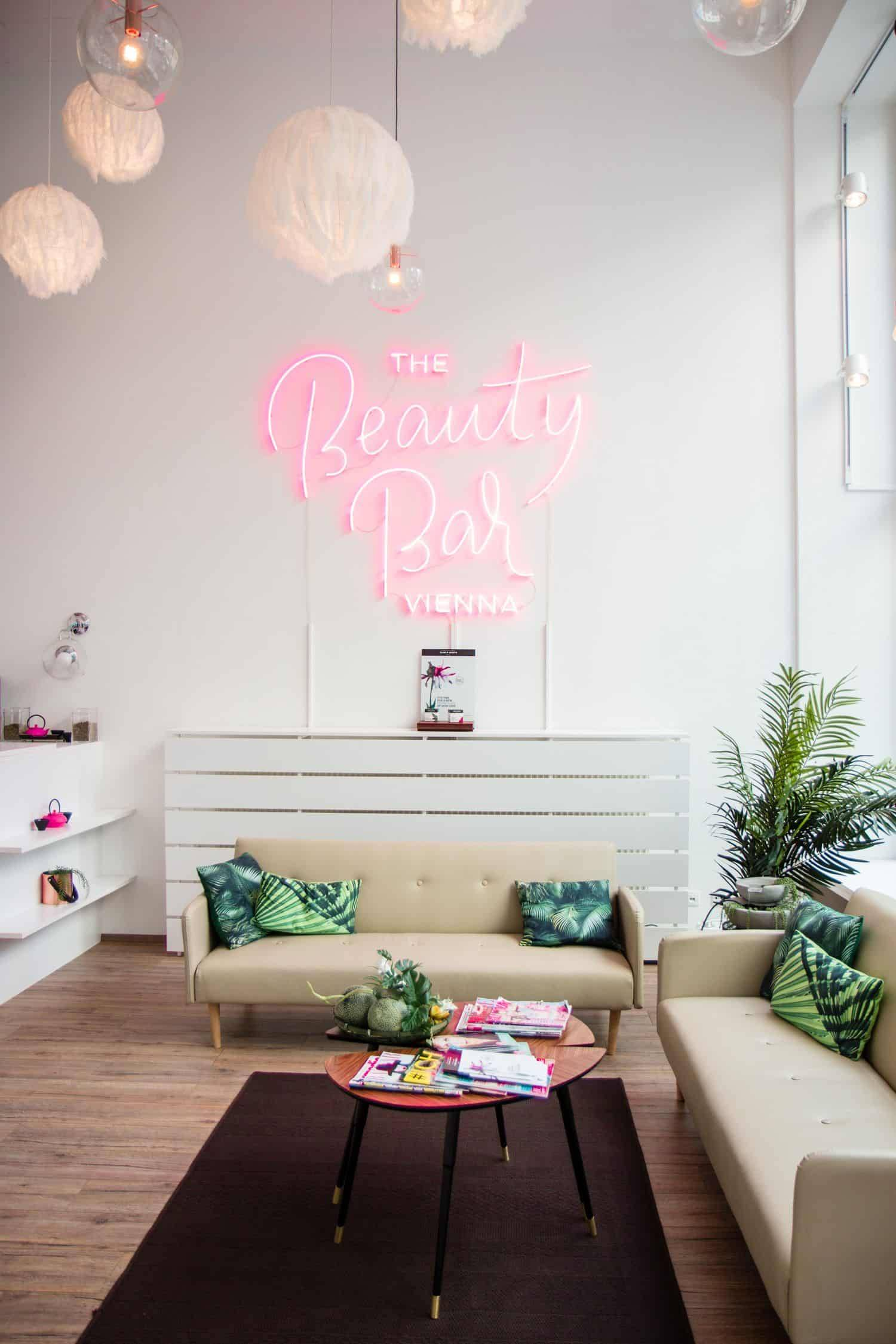 Home Decor Neon Signs Inpiration New Trendy Ways to Decorate with Neon Signs