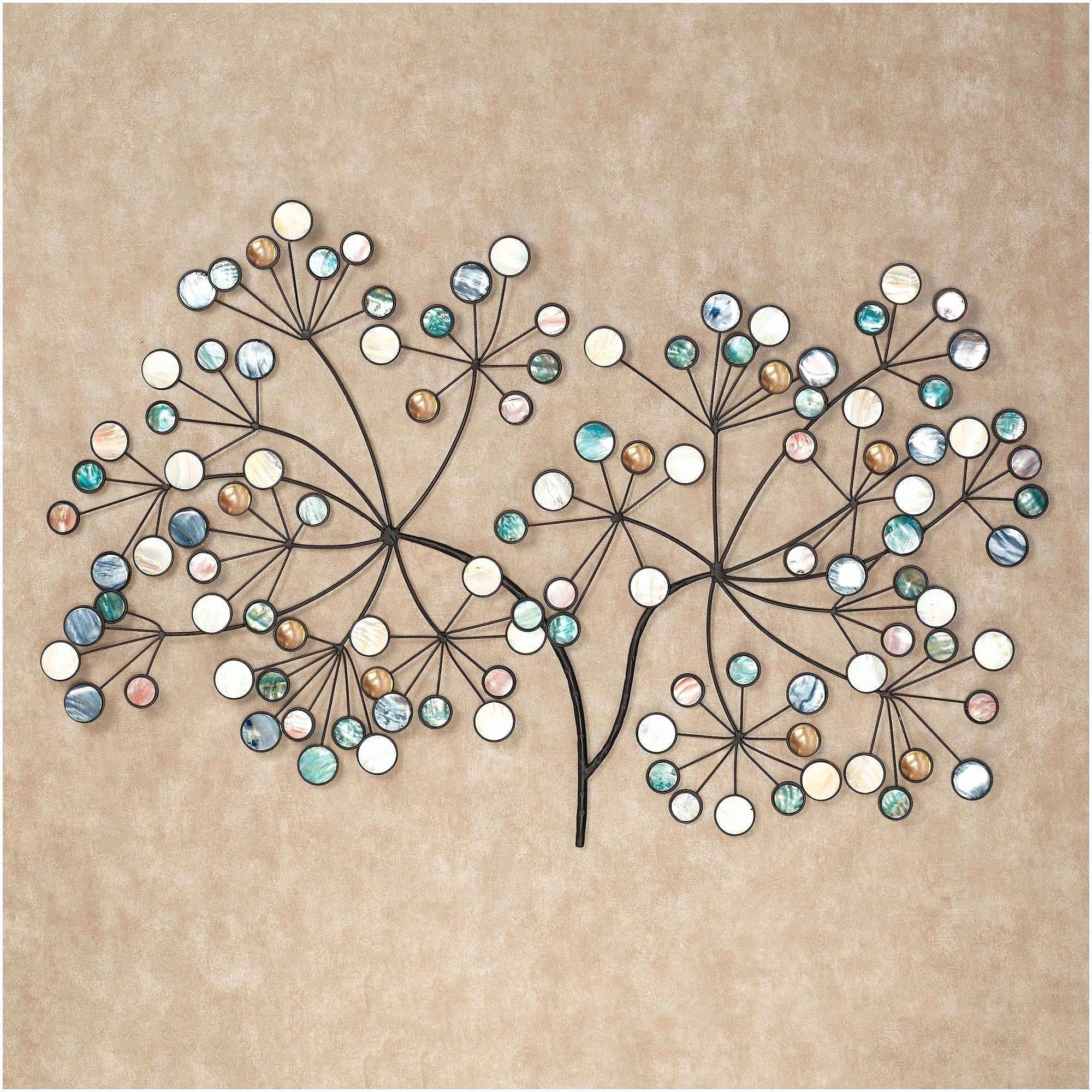 metal wall art panels fresh 1 kirkland wall decor home design 0d throughout wall art flowers of wall art flowers