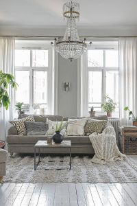 House Decor Ideas for the Living Room New 30 attractive Hardwood Floor Decorating Ideas