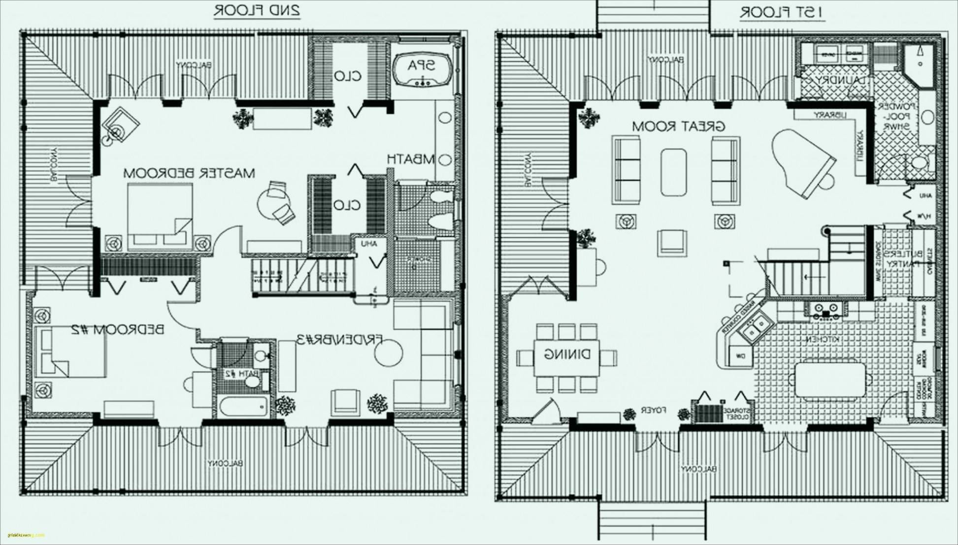 house plans 3d images 0d american home shield plans floor plan 3d fisalgeria of house plans 3d images