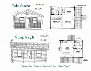 House Layout Ideas Awesome 25 Clever Free Home Plans