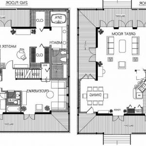 House Layout Luxury Beach House Blueprints Elegant Piling House Plans Luxury