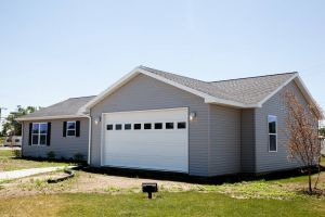 How Much Do Modular Homes Cost Elegant How Much Does A Modular Home Cost Next Modular