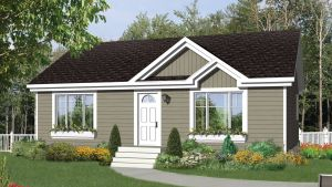 How Much Do Modular Homes Cost Inspirational High Quality Modular Homes Find Your Dream Paate House at