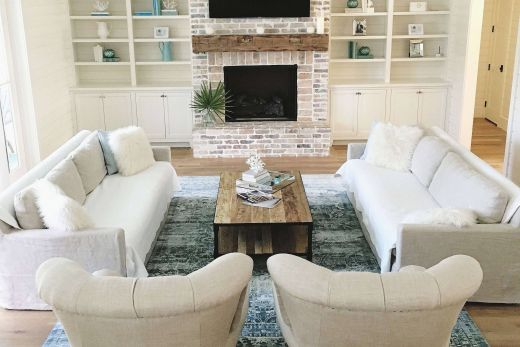 How to Decorate A Living Room Lovely Elegant Living Room Ideas 2019