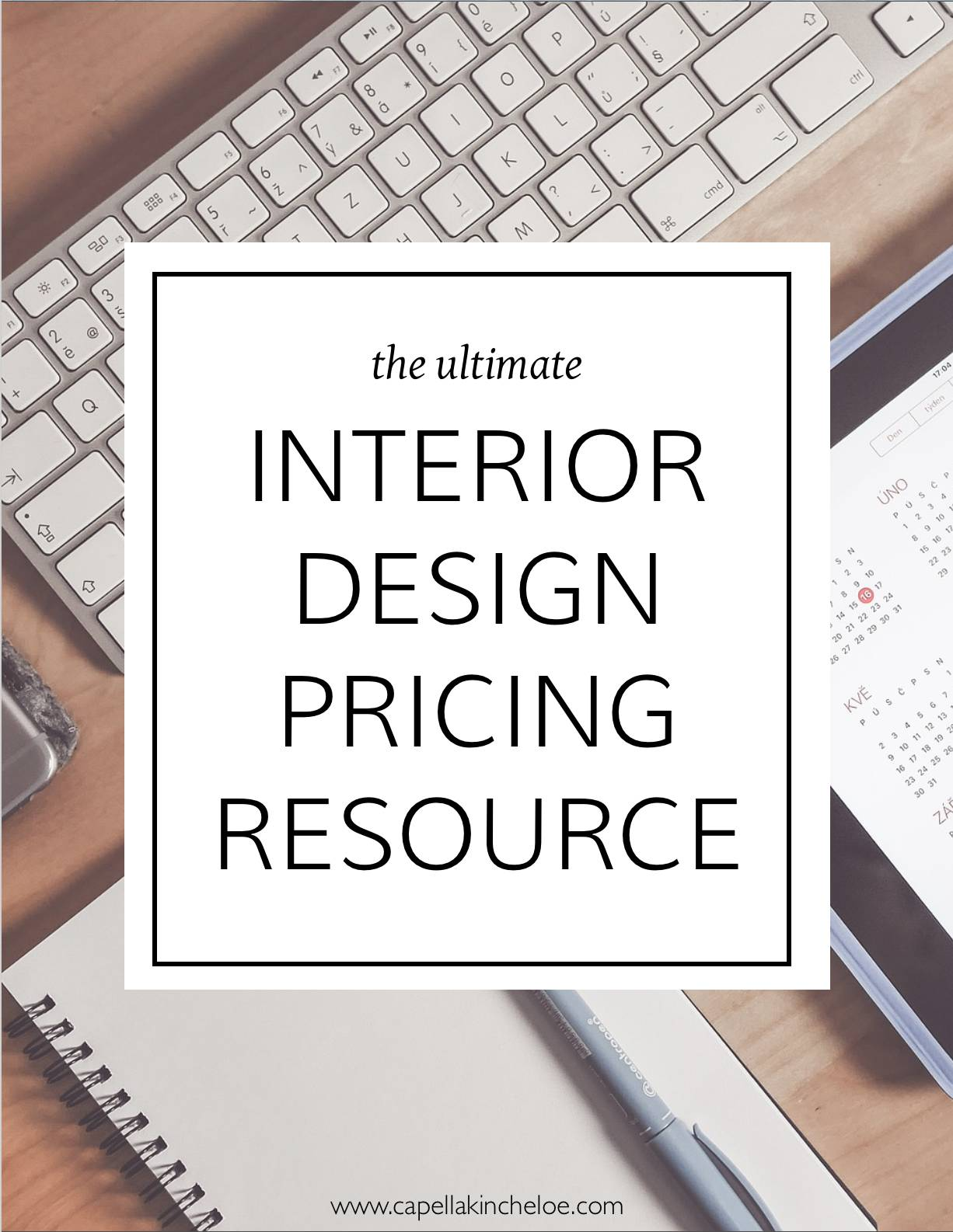 Interior Design Career Lovely Ultimate Interior Design Pricing Resource