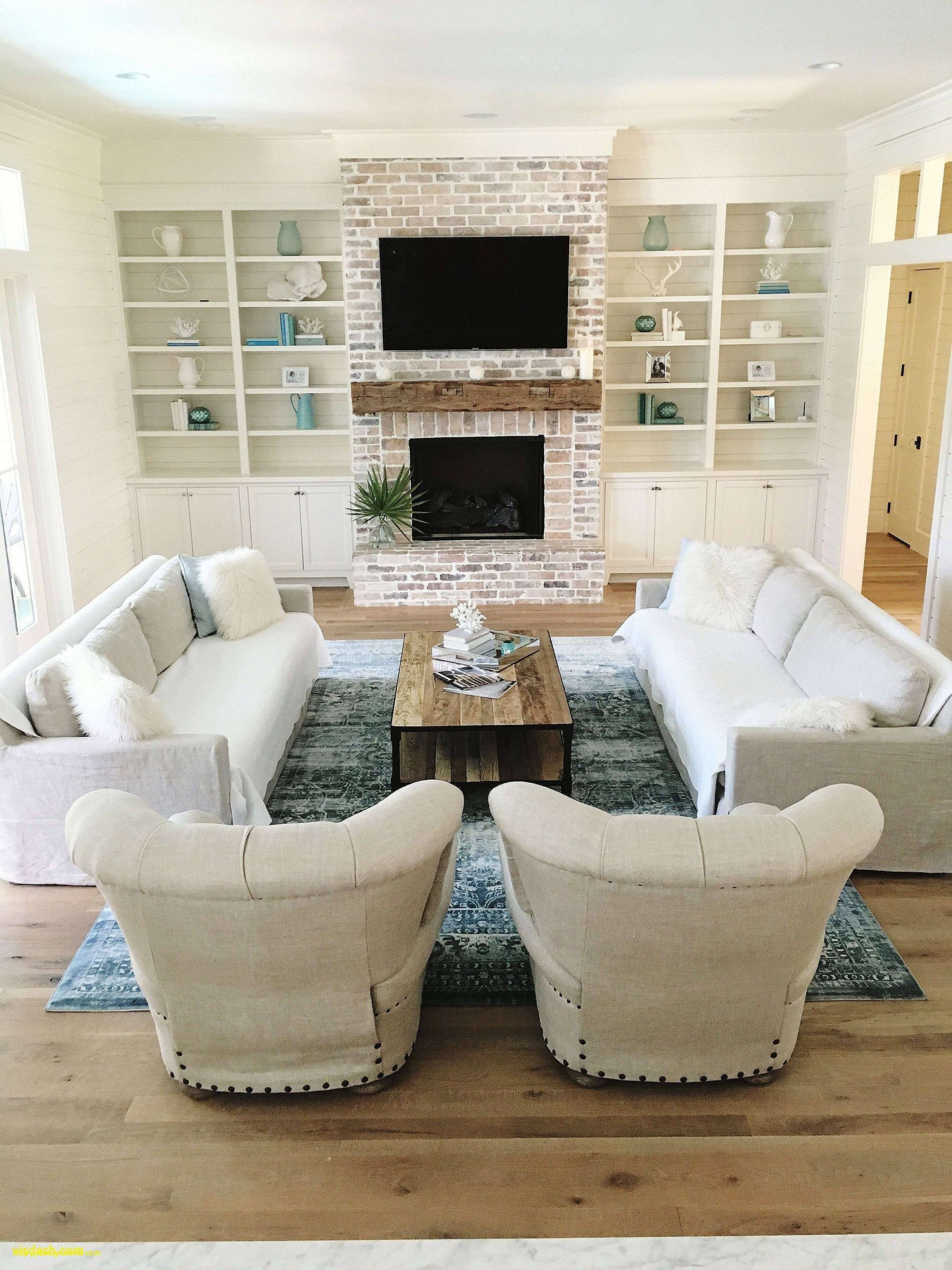 great interior design for small spaces inspirational lovely interior design for small spaces home design and interior design of great interior design for small spaces