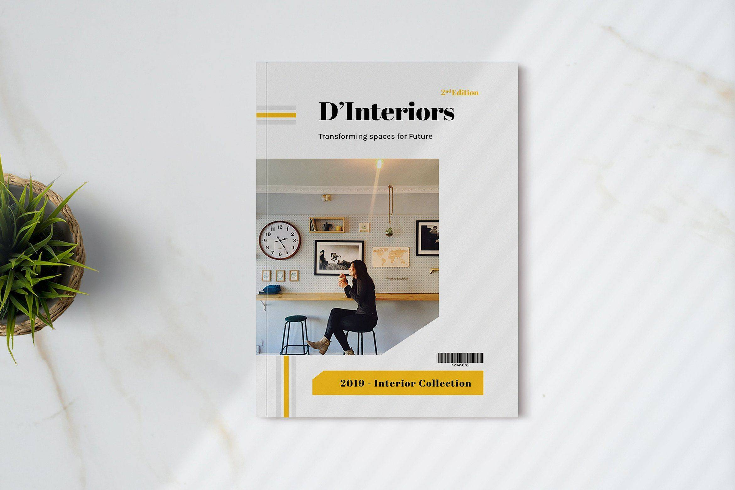 Interior Design Magazine New Interior Design Magazine Modern Simple and Unique Layouts