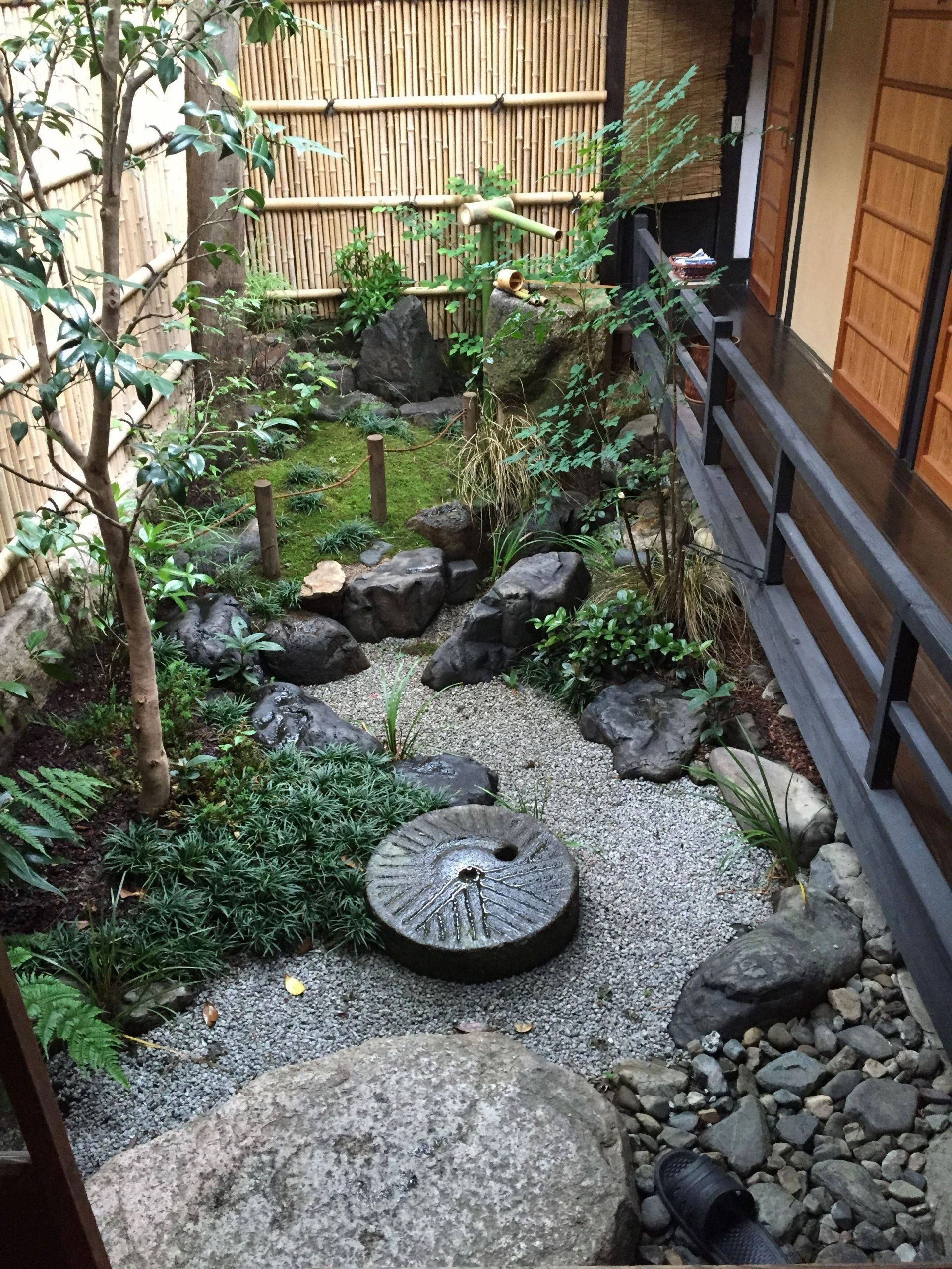 Japanese Garden Ideas Fresh Japanese Garden