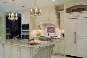 Kitchen Cabinets Ideas Lovely Kitchen Backsplash Pictures with Oak Cabinets Collection