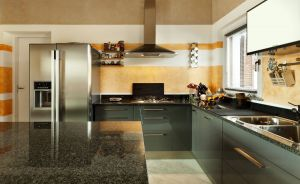 Kitchen Design Layout Best Of Modern Masculino Kitchen Design