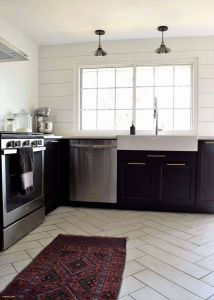 Kitchen Ideas New Awesome Refacing Kitchen Cabinet Doors Cabinet & Drawer