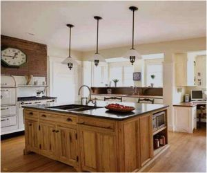 Kitchen Ideas with island Lovely Space Saving Tiny House Kitchen Design Kitchen Design