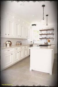 Kitchen Images New 9 Inspirational Kitchen Cabinet Materials Cherry Wood